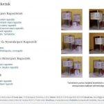 Ragasztonagyker.hu - ragaszto-termekek-e1491175598970-150x150