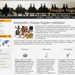 Vizipipanagyker.eu - vizipipanagyker01-150x150