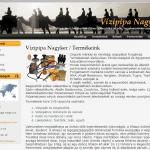 Vizipipanagyker.eu - vizipipanagyker02-150x150