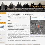 Vizipipanagyker.eu - vizipipanagyker03-150x150