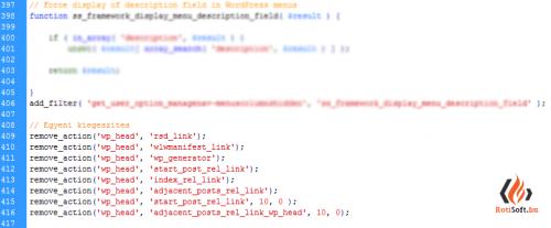 WordPress functions.php fáj szerkesztése - functions-php-ilyenlett-500x207