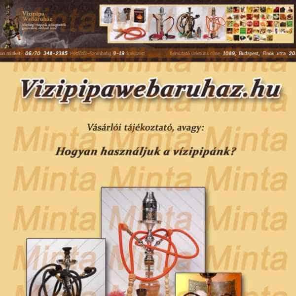 Referencia - vizipipa-webshop-kiskonyv-thumb