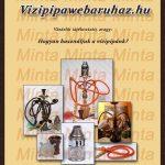 Vízipipa Webáruház kiskönyve - webaruhaz-kiskonyv0-150x150