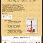 Vízipipa Webáruház kiskönyve - webaruhaz-kiskonyv1-150x150