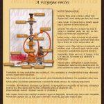Vízipipa Webáruház kiskönyve - webaruhaz-kiskonyv2-150x150