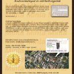 Vízipipa Webáruház kiskönyve - webaruhaz-kiskonyv6-150x150