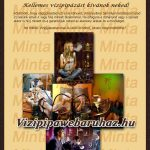 Vízipipa Webáruház kiskönyve - webaruhaz-kiskonyv7-150x150