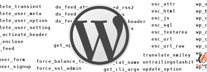 wp-kodos