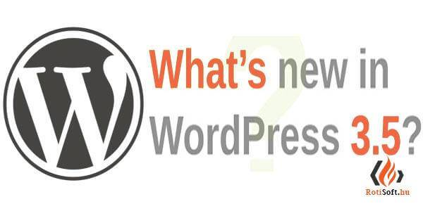 WordPress-3.5-Updates-and-Features
