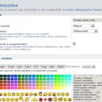 phpBB: Post Models 1.0.4a honosítás - post-models-hun2-150x150
