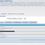 phpBB: Post Models 1.0.4a honosítás - post-models-hun3-150x150