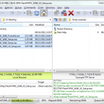 Biztonságos FTP kapcsolódás - main_window_file_transfer-150x150