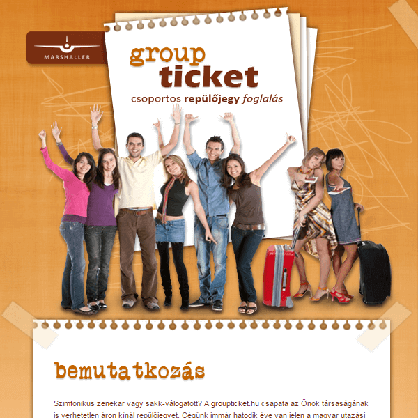 Group-ticket-rotisoft