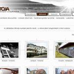Bertoja.hu - bertoja2-150x150