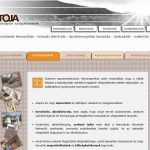 Bertoja.hu - bertoja6-150x150