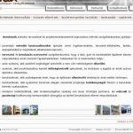 Bertoja.hu - bertoja8-150x150