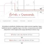 Epites-szervezes.hu - epites-szervezes1-150x150