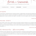 Epites-szervezes.hu - epites-szervezes4-150x150