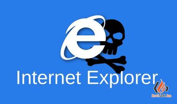 Internet-Explorer-halala-spartan