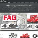 Fag-csapagy.hu - fag-csapagy-kezdolap-150x150