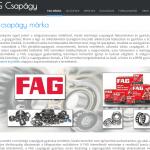 Fag-csapagy.hu - fag-csapagy-szovegiras-150x150