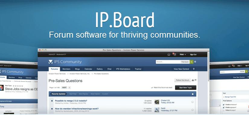ipboard-kep