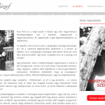 VagoJozsef.hu - vago-jozsef-konyv-irorol-150x150