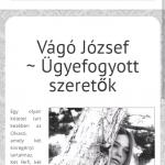 VagoJozsef.hu - vago-jozsef-konyv-mobil-kezdolap-150x150