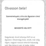 VagoJozsef.hu - vago-jozsef-konyv-mobil-tartalom-150x150
