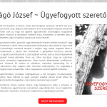 VagoJozsef.hu - vago-jozsef-konyv-ugyefogyottszeretok-150x150