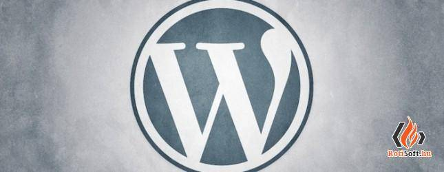wordpress-symbol