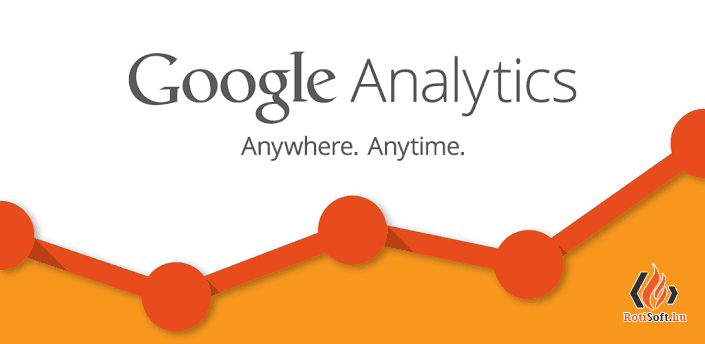 google-analytics-statisztika-hozzaferes