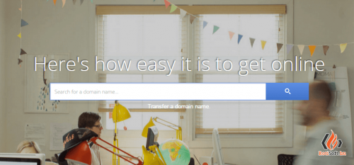 google-domain-registrator - google-domain-registrator-500x233