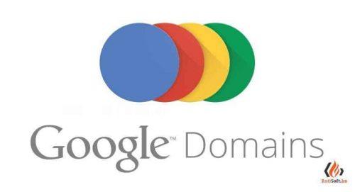 google_domains_rotisoft - google_domains_rotisoft-500x271