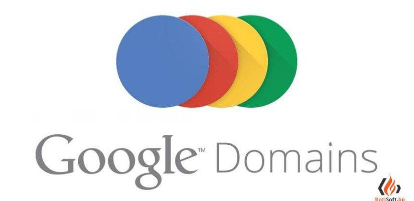 google_domains_rotisoft