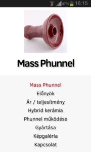 phunnel-hu-mobil-rotisoft (1) - phunnel-hu-mobil-rotisoft-1-180x300