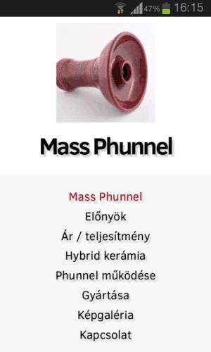 phunnel-hu-mobil-rotisoft (1) - phunnel-hu-mobil-rotisoft-1-300x500