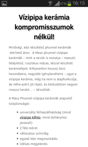 phunnel-hu-mobil-rotisoft (2) - phunnel-hu-mobil-rotisoft-2-300x500