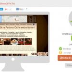 PodmaCafe.hu - podma-seoceros-150x150