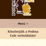 PodmaCafe.hu - podmacafe-mobil-1-150x150