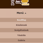PodmaCafe.hu - podmacafe-mobil-2-150x150