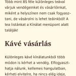 PodmaCafe.hu - podmacafe-mobil-4-150x150