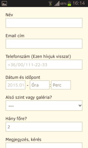 podmacafe-mobil (5) - podmacafe-mobil-5-300x500