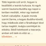 PodmaCafe.hu - podmacafe-mobil-6-150x150