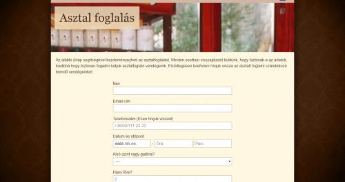 podmacafe-referencia-rotisoft-asztalfoglalas - podmacafe-referencia-rotisoft-asztalfoglalas-500x265