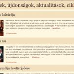 PodmaCafe.hu - podmacafe-referencia-rotisoft-hirekblog-150x150