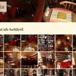 PodmaCafe.hu - podmacafe-referencia-rotisoft-kepgaleria-150x150