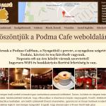 PodmaCafe.hu - podmacafe-referencia-rotisoft-kezdolap-150x150