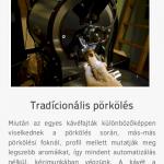 Frissen-porkolt-kave.hu - frissen-porkolt-kave-mobil-1-150x150