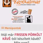 Frissen-porkolt-kave.hu - frissen-porkolt-kave-mobil-2-150x150